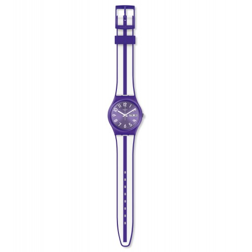 OROLOGIO SWATCH NUORA GELSO...